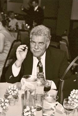 Frank Reno